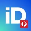 Digital iD id com