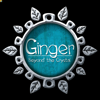 Ginger: Beyond the Crystal - MP Digital, LLC
