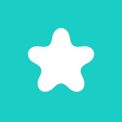 カップル専用アプリBetween(ビトウィーン)で楽しい恋愛