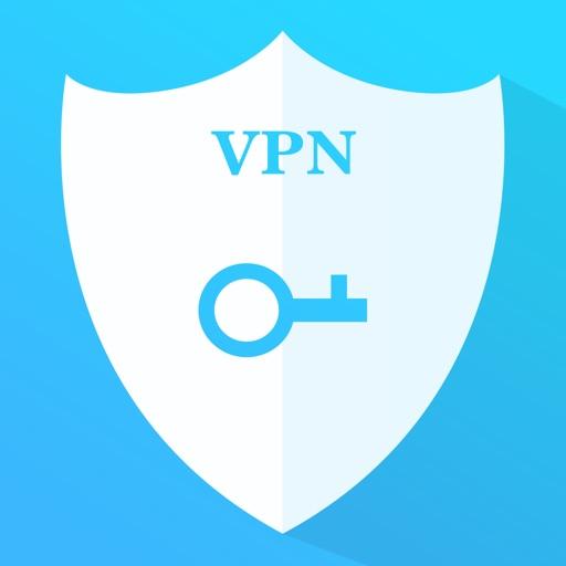 how to use vpn on ipad 2