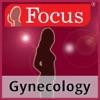 Animated Pocket Dictionary - Gynecology