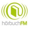 HörbuchFM Player