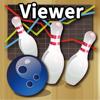Best Bowling viewer