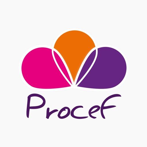 Procef