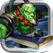 魔兽之争HD-热血卡牌对战游戏