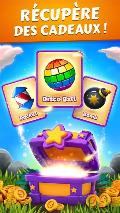 download Toon Blast apps 2