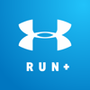Map My Run+ by Under Armour