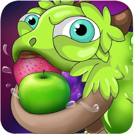 Candy Pop Mania iOS App