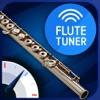 Flute Tuner