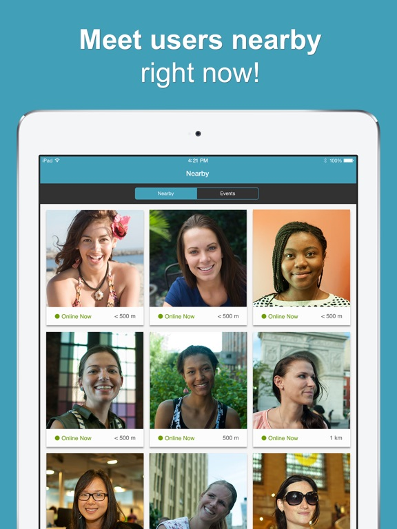 Online dating pof review