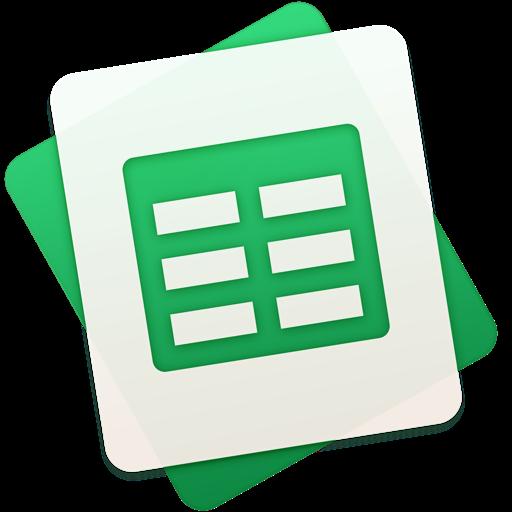 Spreadsheet Lab for Excel - Templates Bundle