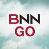 BNN GO