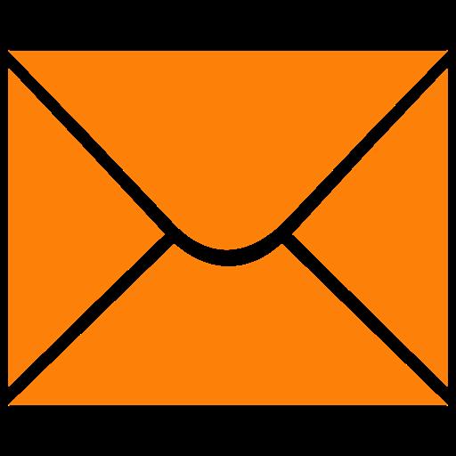 Bulk Email for Mac