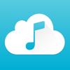 Musik ohne Limit- music player