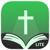 Bible Lite - INSPIRING-LIFE TECHNOLOGIES PRIVATE LIMITED