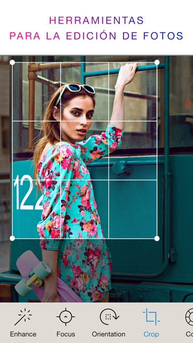 download Photo Lab: Sketch Photography apps 1