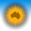 Oz Weather Plus - Australia