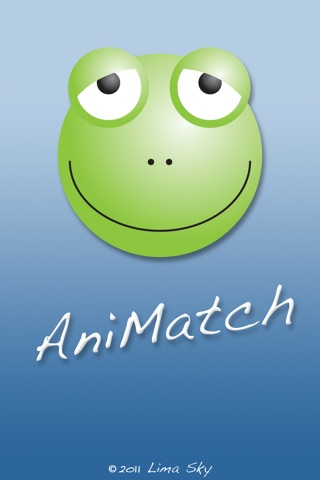 AniMatch: Animal Matching Game screenshot 4