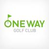 ワンウェイゴルフクラブ公式アプリ