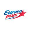 Europa Plus - radio online