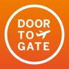 Flygbussarna - Door to Gate
