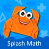 3rd Grade Math - Multiplication Facts & Kids Games