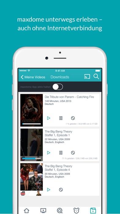 Weitere deutsche TOP Mobile-Dating-Apps