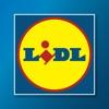 Lidl – Offres et catalogues