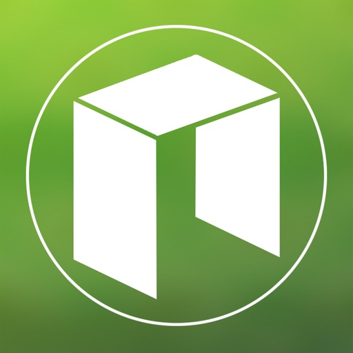 My NEO - Smart Economy Market Data