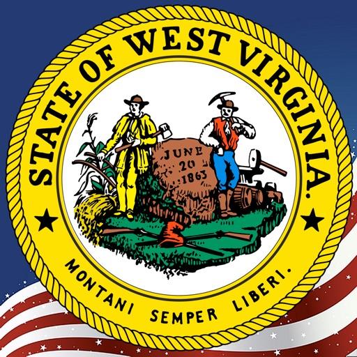 WA Laws, West Virginia Code iOS App