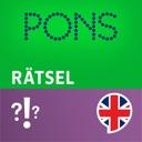 Englisch Rätsel von PONS