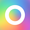 download Rainbow Cam - Analog Natural