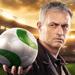 Top Eleven 2017 - Manager de Football