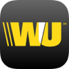 Geld Senden Western Union