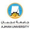 Ajman University Alumni