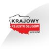 KRD Mobile