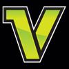 Velocity RC Cars Magazine
