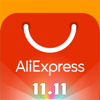 Alibaba - AliExpress Shopping App  artwork
