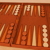 Backgammon NJ Icon