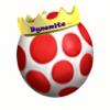 Dynomite Pro Wiki