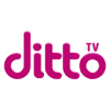 dittoTV - Watch Live TV Shows, TV Channels & News