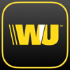 Geld overmaken Western Union