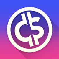 Cash Show - Win Real Cash!