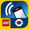 LEGO® MINDSTORMS® Commander