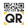 QRcode App - Simplify for Life