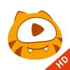 虎牙直播HD-热门高清游戏互动直播平台
