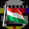 Hungarian TV+