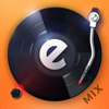 edjing Mix - app DJ