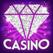 Diamond Sky Casino