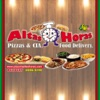 Pizzaria Altas Horas Delivery